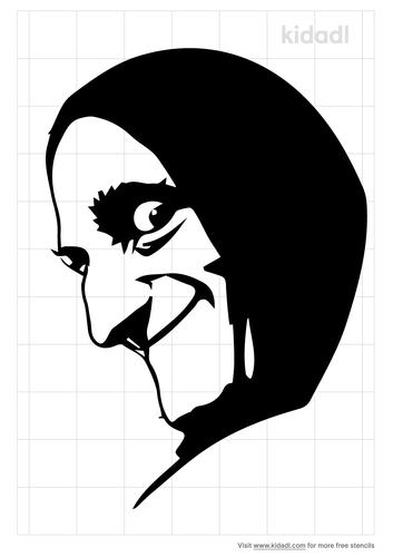 marty-feldman-stencil