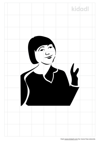mary-beth-shaw-stencil.png