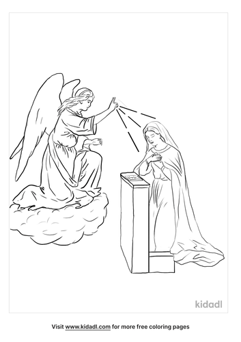mary-walking-as-the-angel-appeared-to-her-coloring-page.png