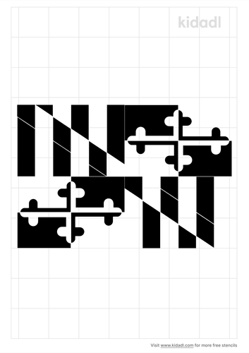 maryland-flag-stencil.png