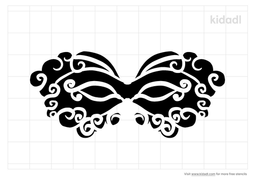 mask-stencil.png