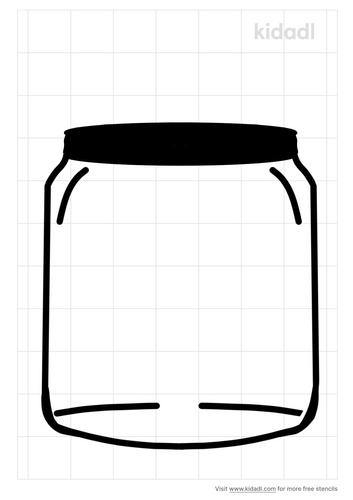 mason-jar-stencil.png