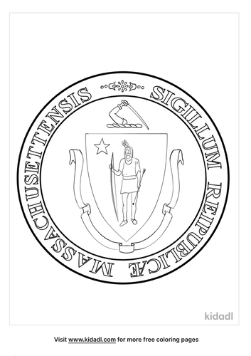 massachusetts state seal coloring page_lg.png