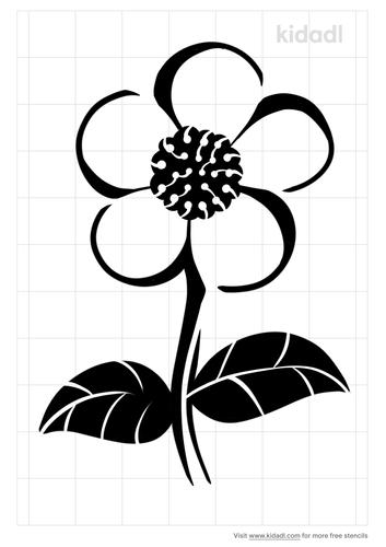 matcha-flower-stencil.png
