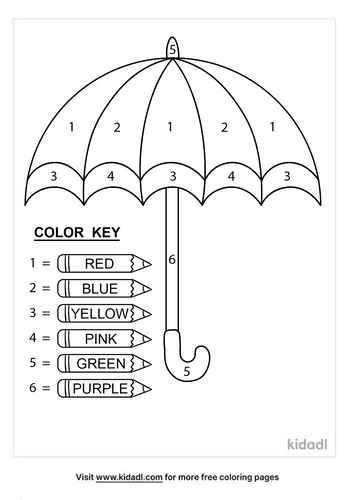 math coloring page-1-lg.png