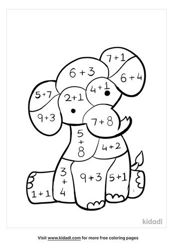 math coloring worksheets_2_lg.png