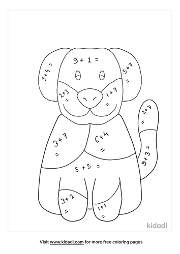 math-facts-coloring-page.png