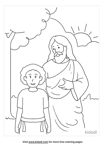 matthew-18-1-6-coloring-page.png