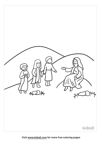 matthew-28-coloring-page.png