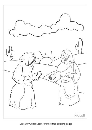 matthew-4-1-11-coloring-page.png