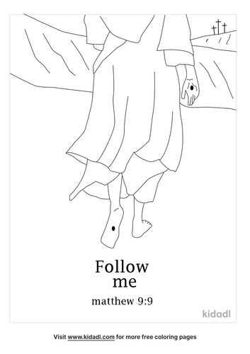 matthew-9:9-coloring-page.png