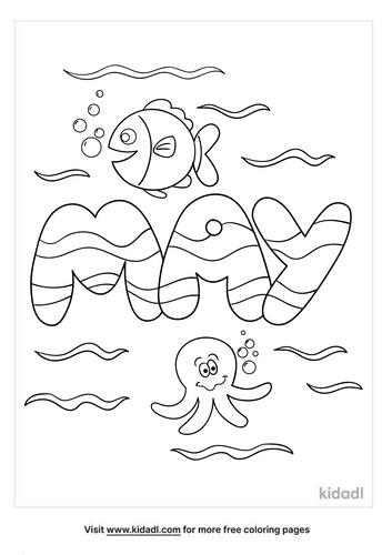 may coloring page-2-lg.png