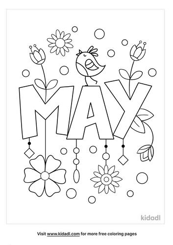 may coloring page-3-lg.png