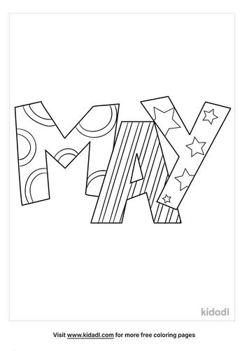 may coloring page-4-lg.png