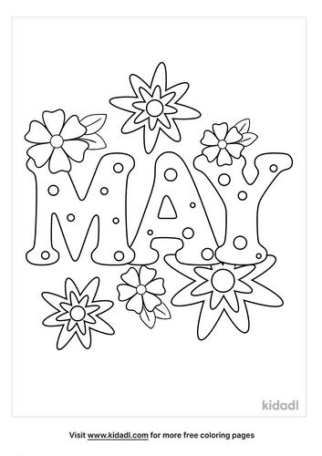 may coloring page-5-lg.png