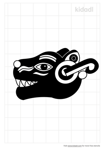 mayan-panther-stencil.png
