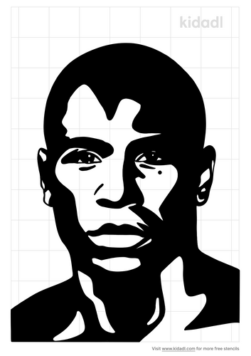 mayweather-stencil.png