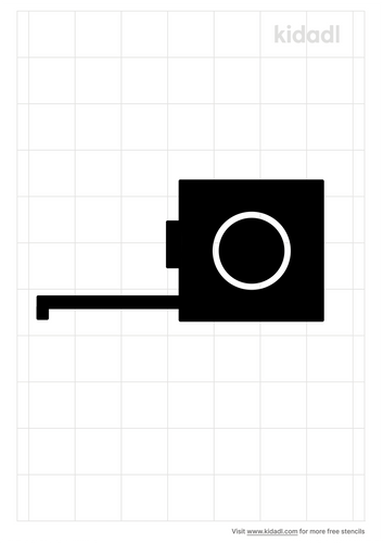 measuring-tape-stencil.png