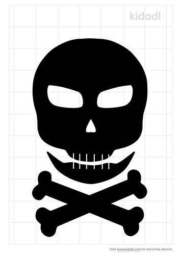 mechanics-skull-and-crossbones-stencil.png