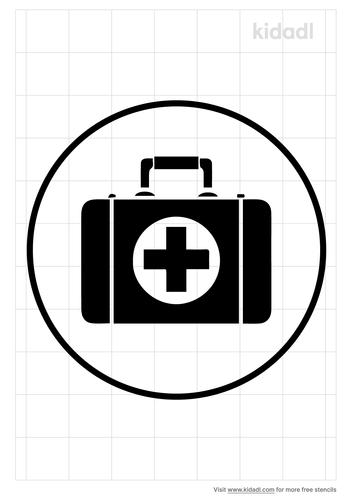 med-kit-stencil.png