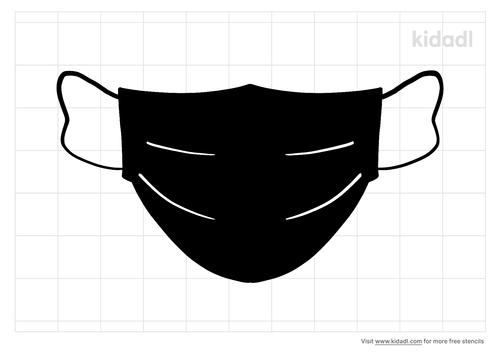 medical-mask-stencil.png