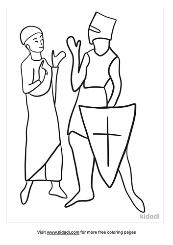 medieval-bailiff-coloring-page.png