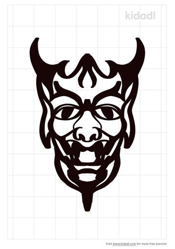 medieval-demon-stencil.png