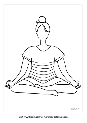meditation-coloring-pages-1-lg.png