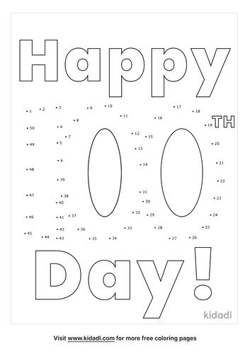 medium-100th-day-dot-to-dot