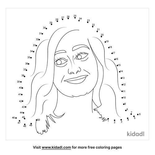 medium-adele-dot-to-dot