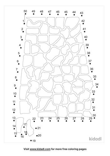 medium-alabama-dot-to-dot