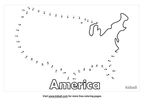 medium-america-dot-to-dot