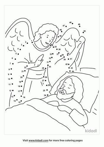 medium-angel-visits-joseph-dot-to-dot