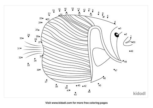 medium-angelfish-dot-to-dot