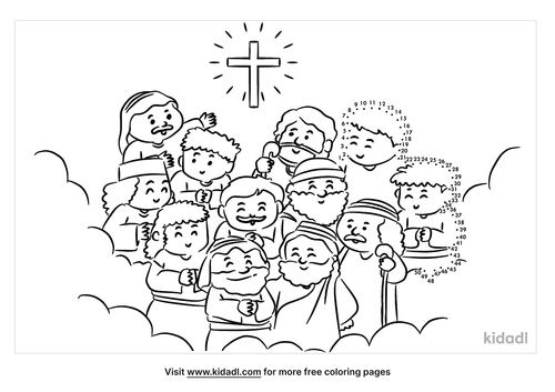medium-apostles-dot-to-dot