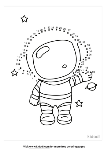 medium-astronaut-dot-to-dot