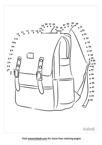 medium-bag-dot-to-dot