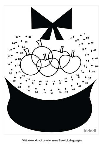 medium-basket-dot-to-dot