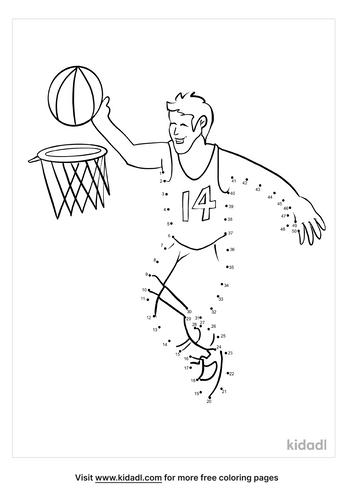 medium-basketball-player-dot-to-dot