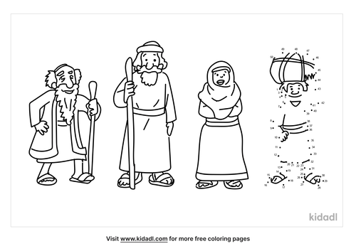 medium-bible-characters-dot-to-dot