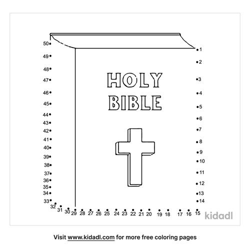 medium-bible-dot-to-dot