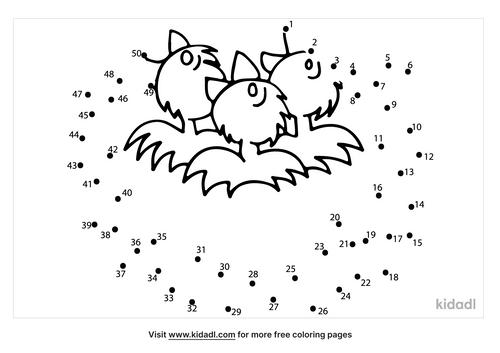 medium-bird-nest-dot-to-dot