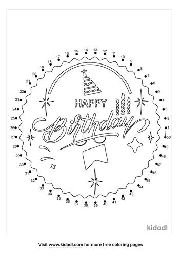 medium-birthday-card-dot-to-dot