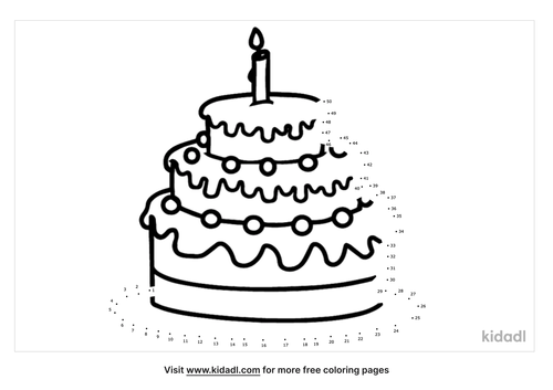 medium-birthday-dot-to-dot