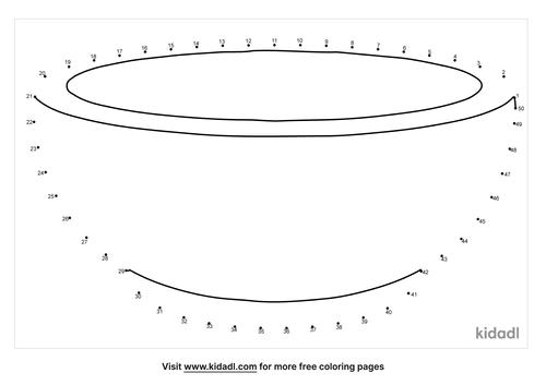 medium-bowl-dot-to-dot