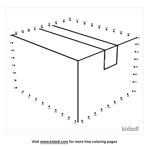 medium-box-dot-to-dot