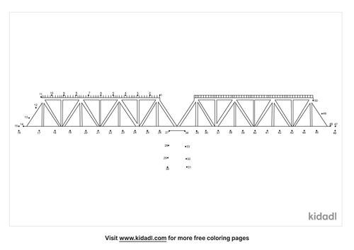 medium-bridge-dot-to-dot