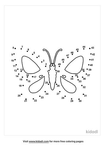 medium-butterfly-dot-to-dot