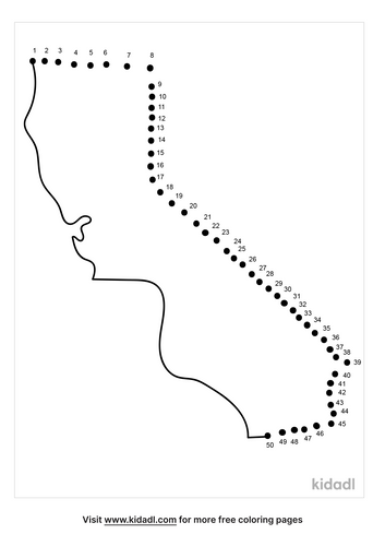 medium-california-dot-to-dot