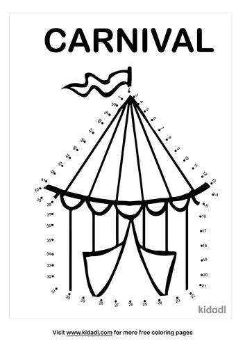 medium-carnival-dot-to-dot